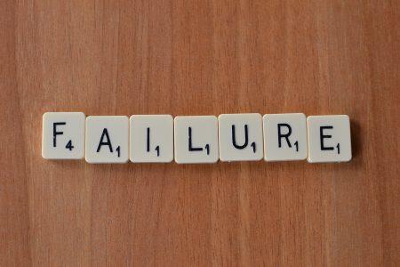 build_confidence_after_failure_scrabble
