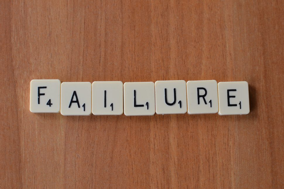 build_confidence_after_failure_scrabble