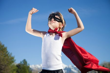 confidence_booster_superhero