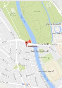 Cardiff_pt_map