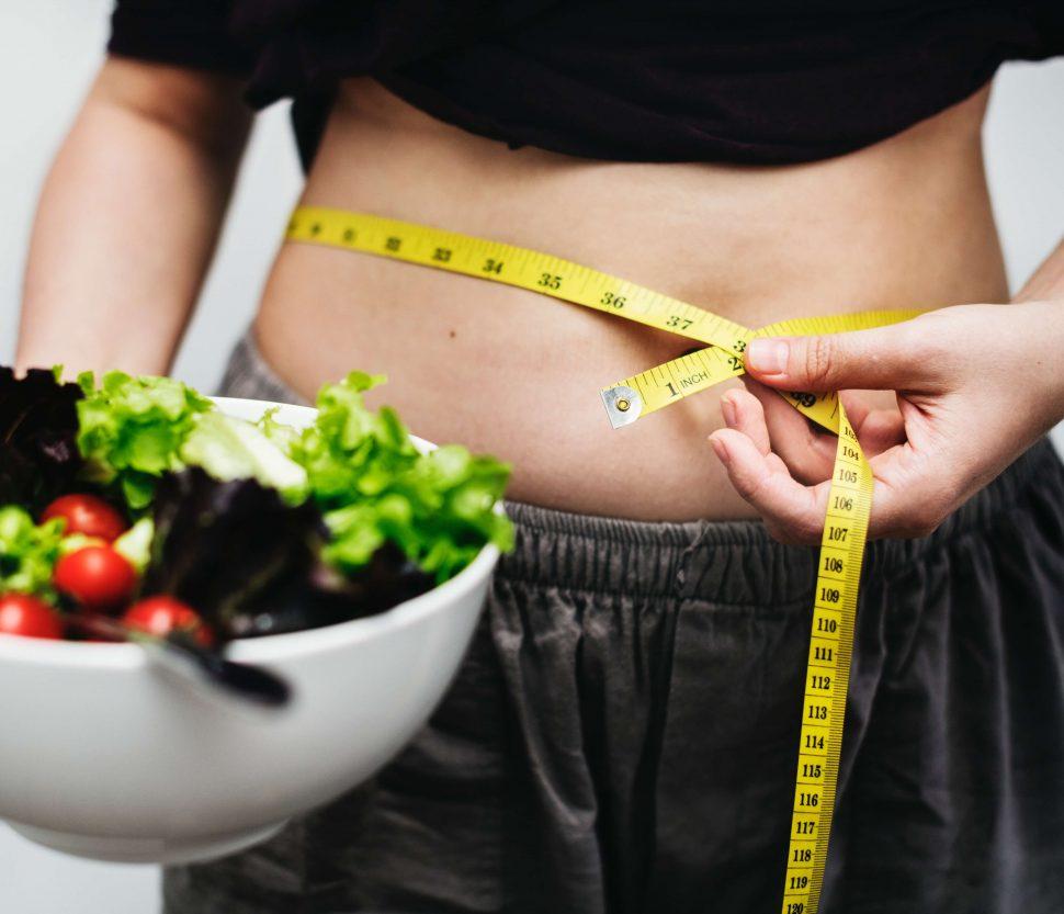 be_healthier