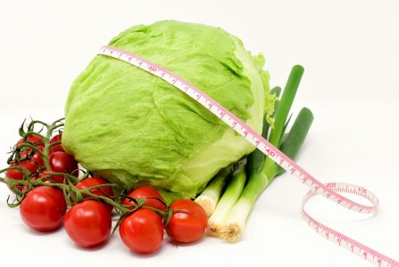 Aaron Morton calories
